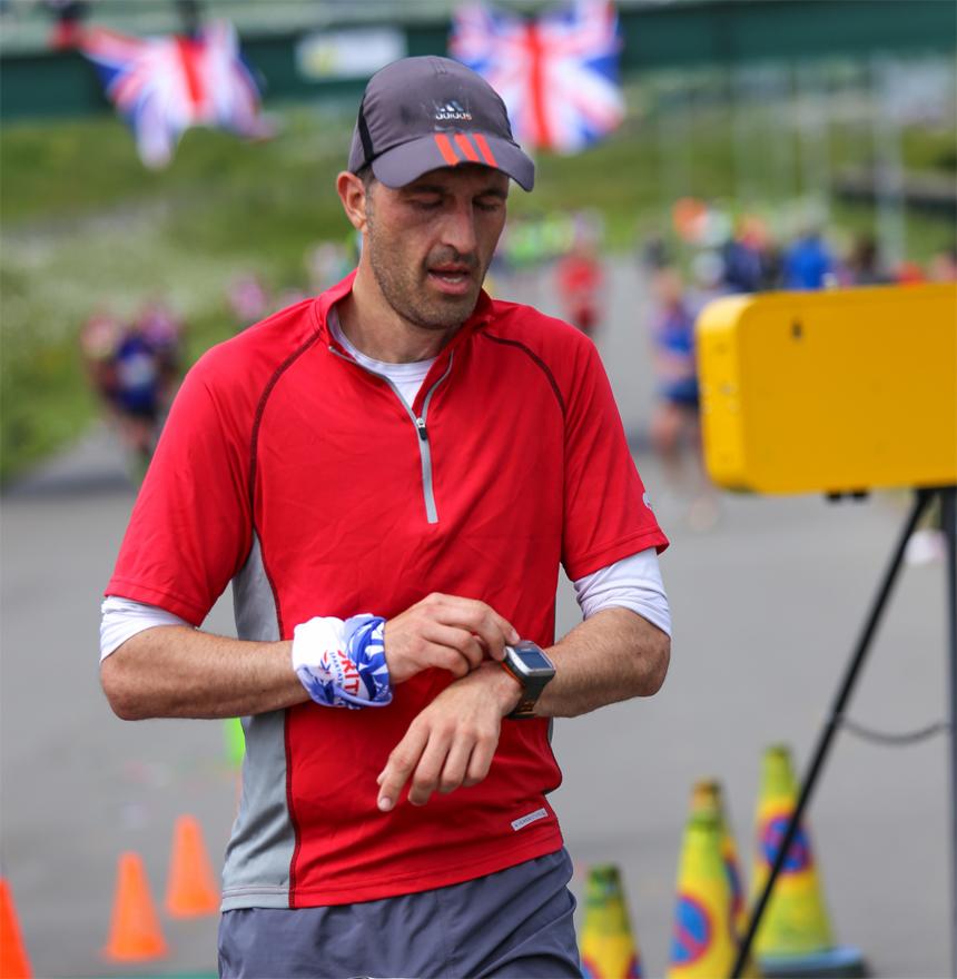 2015 Kent Road Runner Paul Ali 05