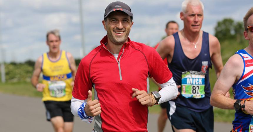 2015 Kent Road Runner Paul Ali 06
