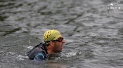 2015 Henley Mile Swim Paul Ali 01