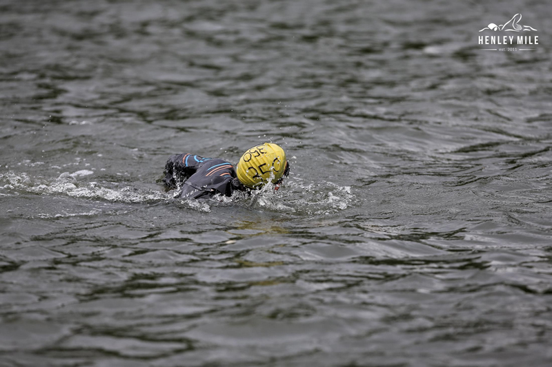 2015 Henley Mile Swim Paul Ali 02