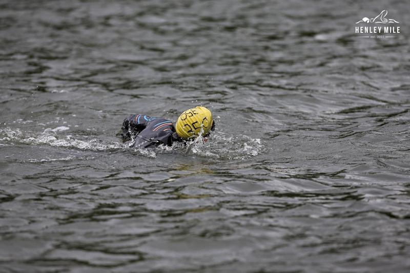 2015 Henley Mile Swim Paul Ali 02