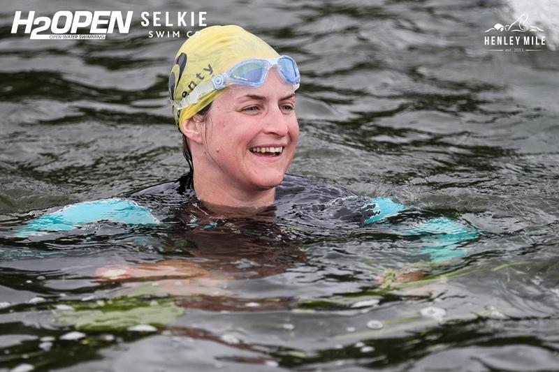 2015 Henley Mile Swim Paul Ali 05