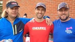 2015 Phoenix Summer Marathon Paul Ali 01