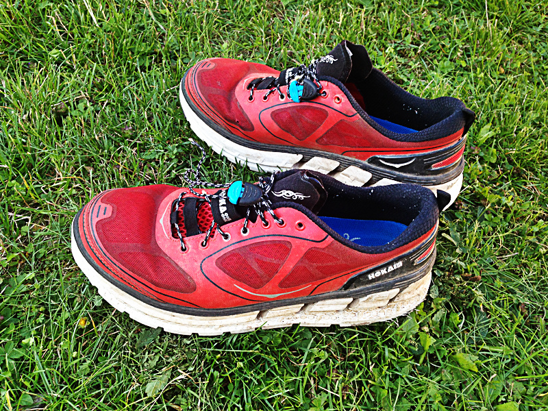 Hoka Conquest Review Paul Ali 01