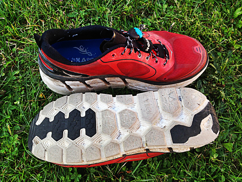 Hoka Conquest Review Paul Ali 02