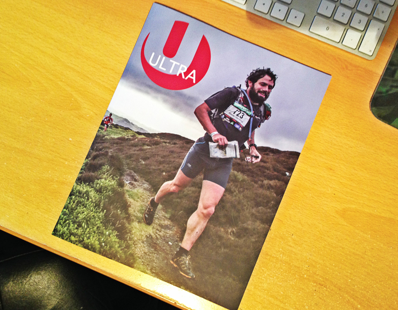 2015 ULTRA Magazine Issue 01 Paul Ali 03