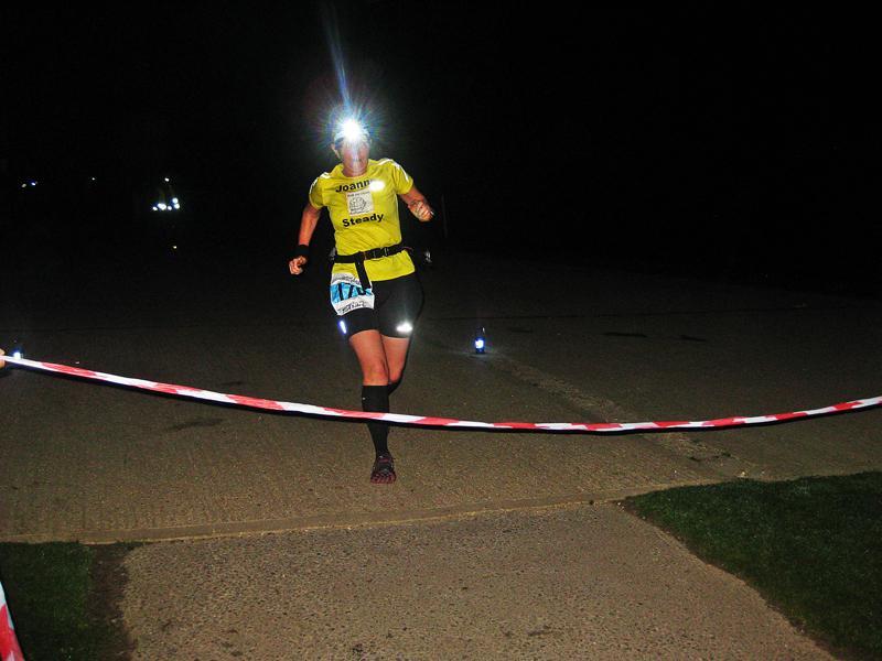 2015-09-saturday-night-marathon-003