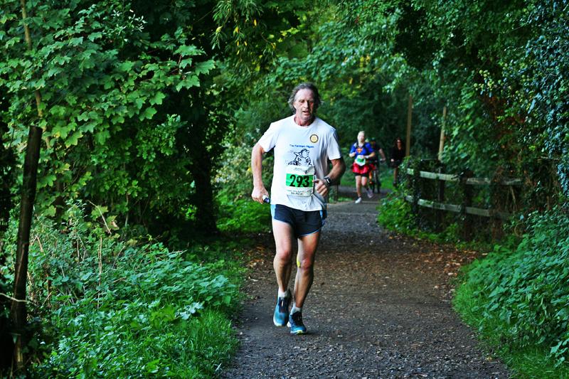 2015-09-saturday-night-marathon-010