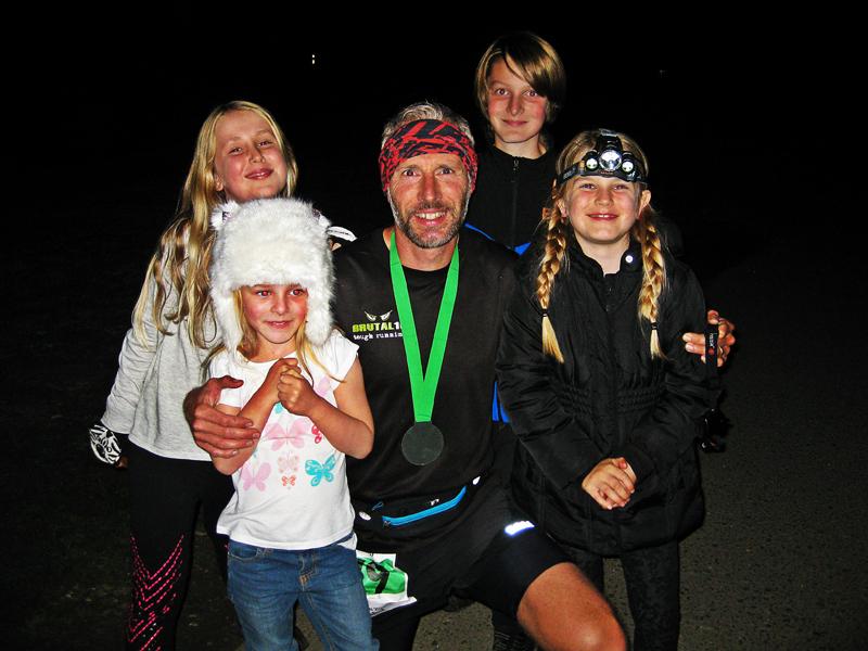 2015-09-saturday-night-marathon-011