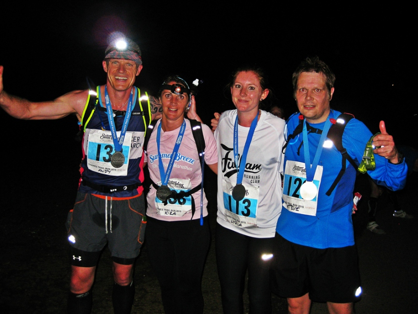 2015-saturday-night-marathon-thames-trail-run-july018