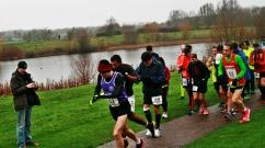 2015 Enigma Xmas Marathon 02