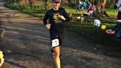 2015 Phoenix End of Year Marathon Paul Ali 02