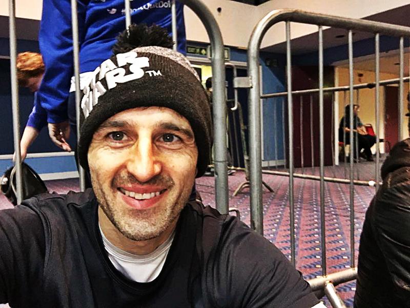 2015 Portsmouth Marathon Paul Ali 01