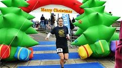 2015 Portsmouth Marathon Paul Ali 02
