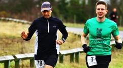 2016 The Good The Bad & The Ugly Marathon - Paul Ali 00