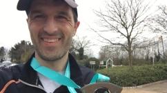 2016 Enigma Marathon Paul Ali 01