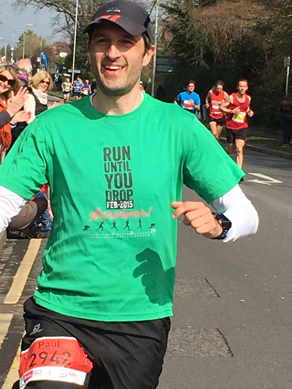 2016 Reading Half Marathon 02