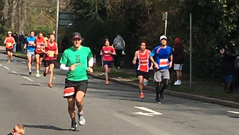 2016 Reading Half Marathon 03