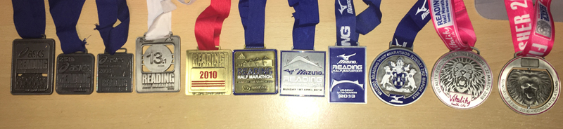 2016 Reading Half Marathon 04