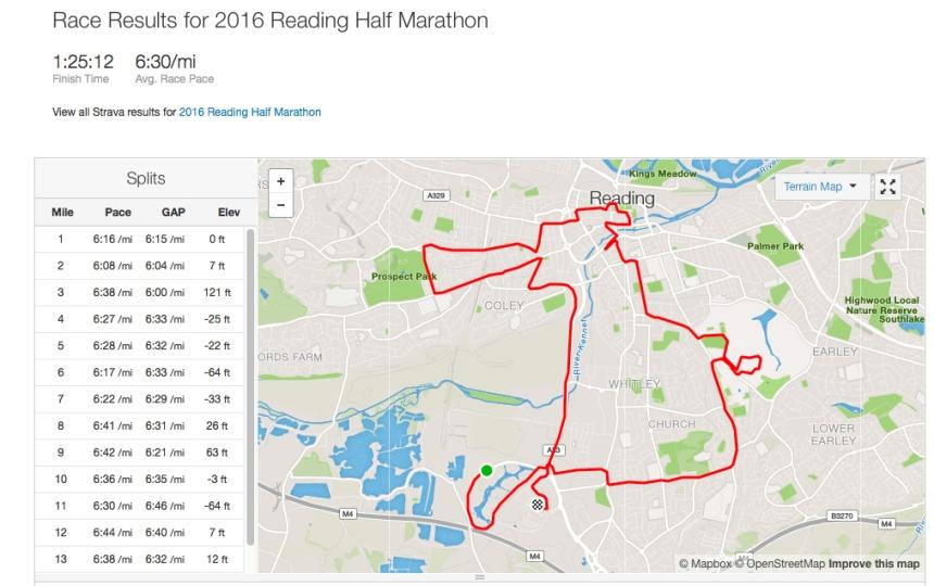 2016 Reading Half Marathon 05