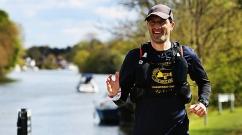 2016 Centurion Running Thames Path 100 Paul Ali 01