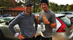 2016-rocky-marathons-paul-ali-00