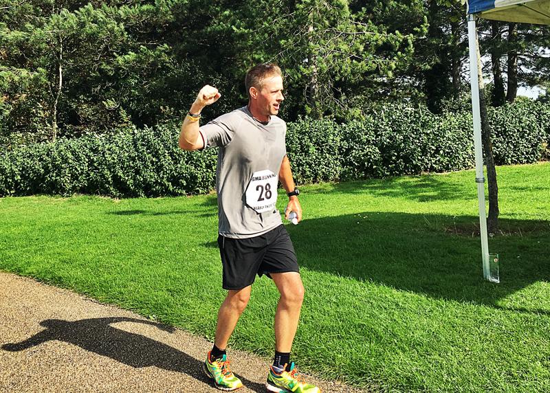 2016-rocky-marathons-paul-ali-08