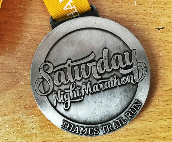 2016-saturday-night-marathon-medal
