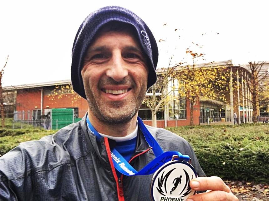 2016-phoenix-marathon-paul-ali-01