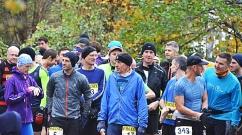 2016-phoenix-marathon-paul-ali-02