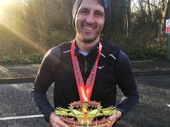 2016-phoenix-end-year-marathon-paul-ali-03