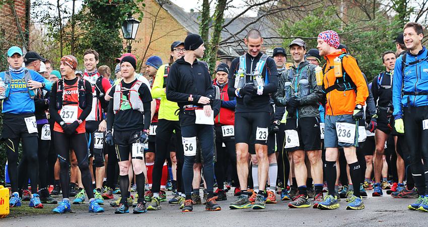 2017-thames-trot-race-paul-ali-00