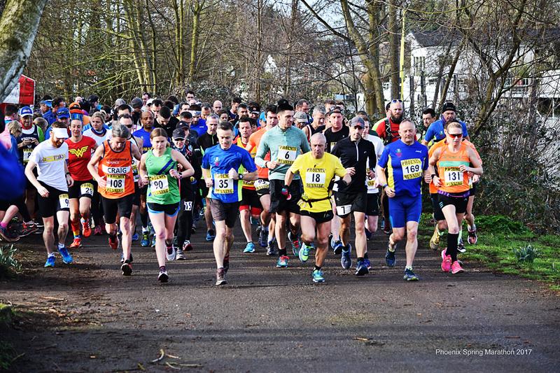 2016-phoenix-spring-marathon-paul-ali-04